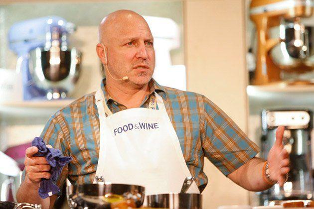 food-top-chef-coliccio-hsmall