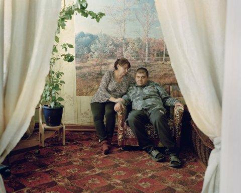 05_19_SiberianHealthClinicTrain_07