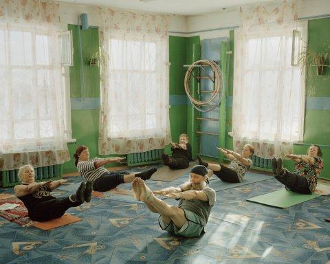 05_19_SiberianHealthClinicTrain_08