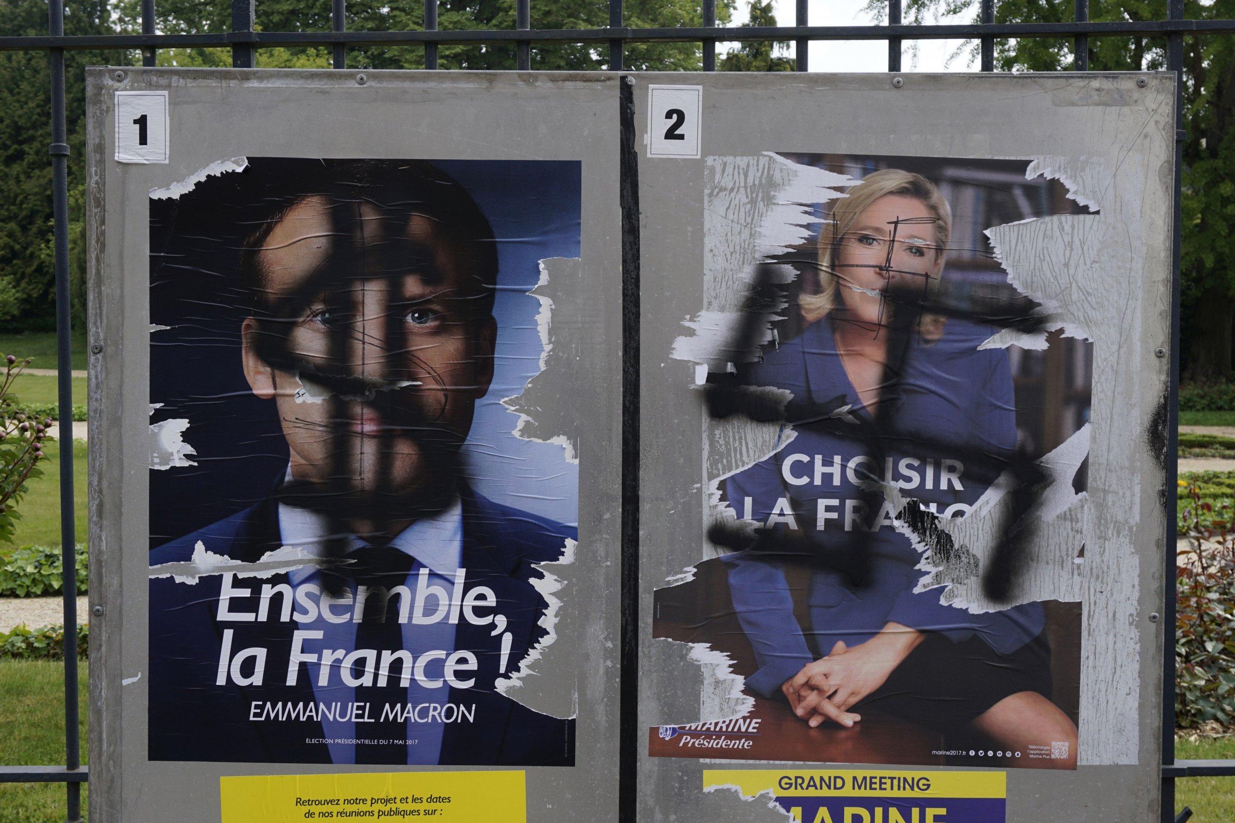 05_07_LePen_Macron_01