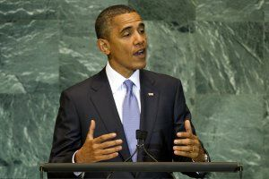 obama-un-speech-hsmall