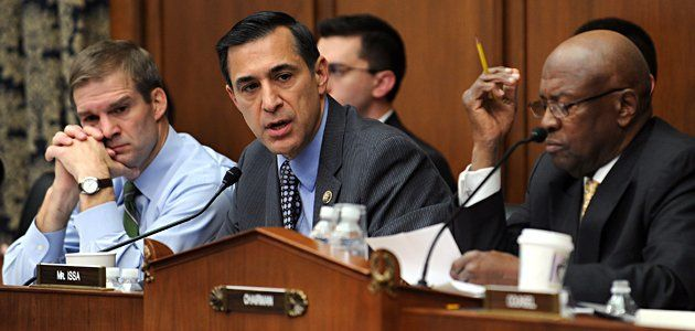 darrell-issa-house-oversight-wide