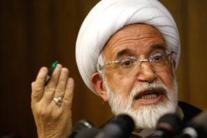 iran-crackdown-karroubi-hsmall