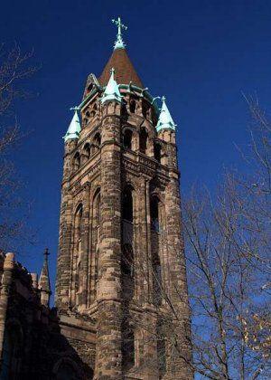 church-mosque-adler-augustine-vl