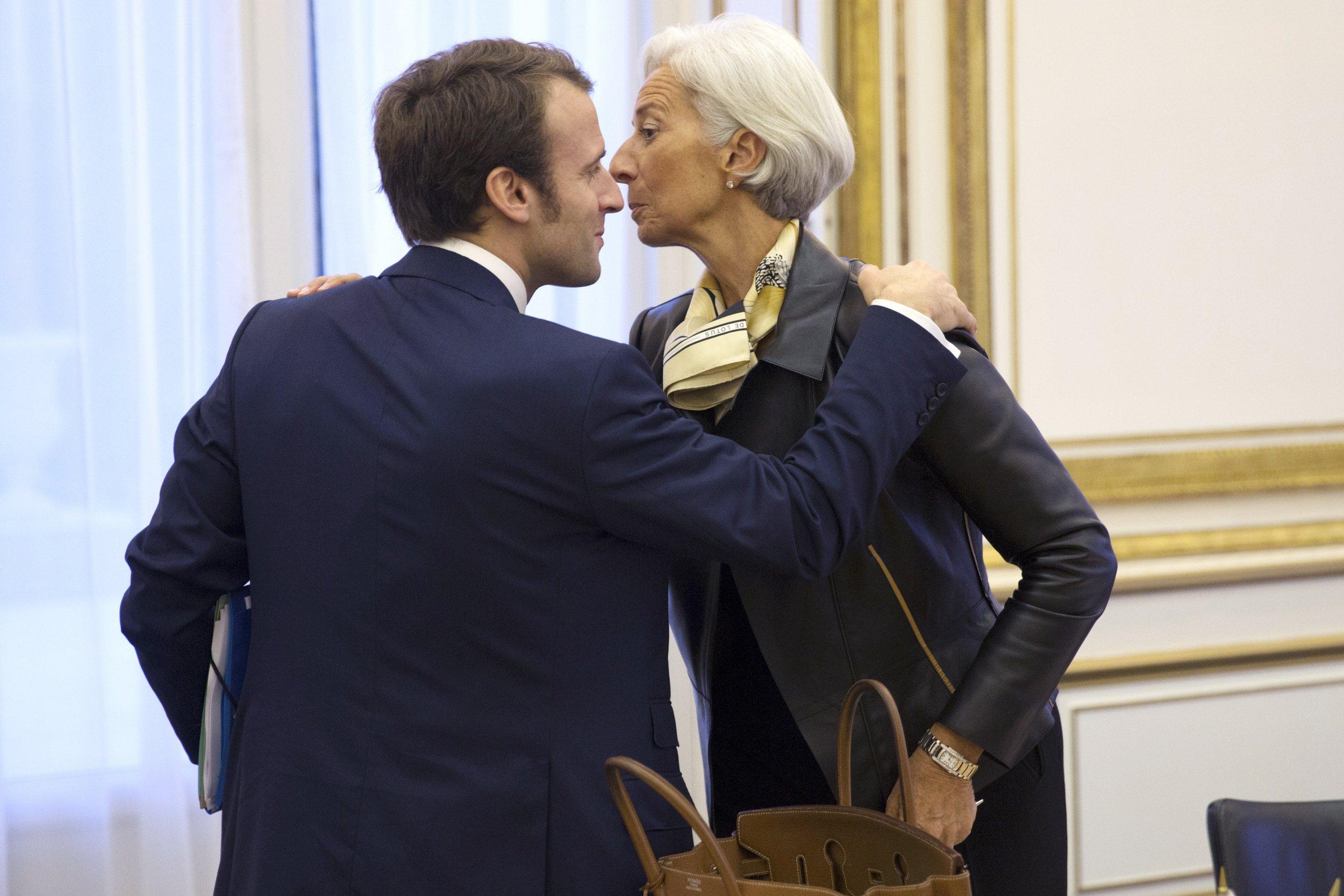 05_08_Macron_Lagarde_01
