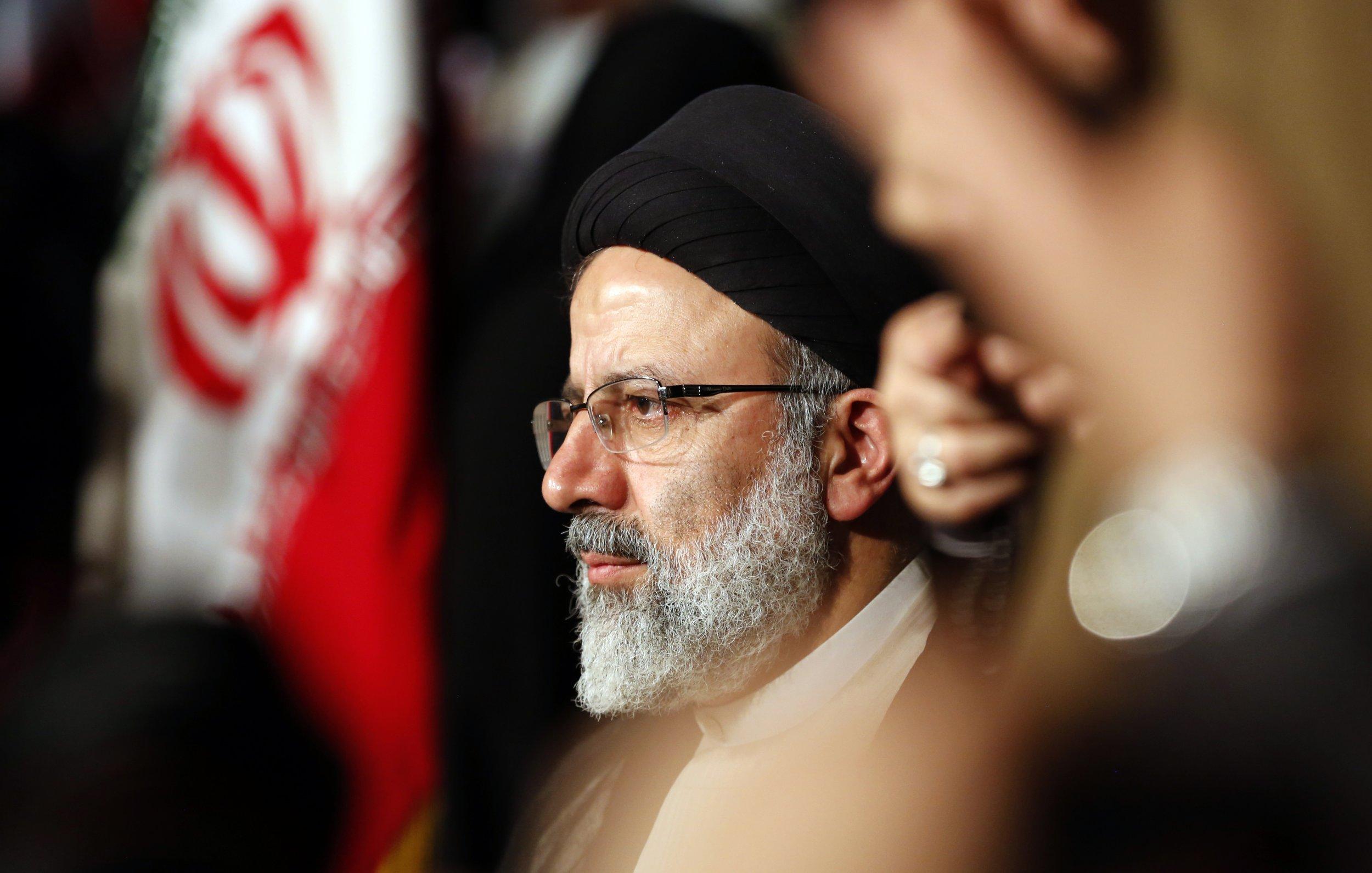 05_14_Raisi_Iran_01