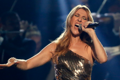 Celine Dion will perform 'My Heart Will Go On' at the 'Billboard Music Awards' ahead of 'Titanic's' 20th anniversary.