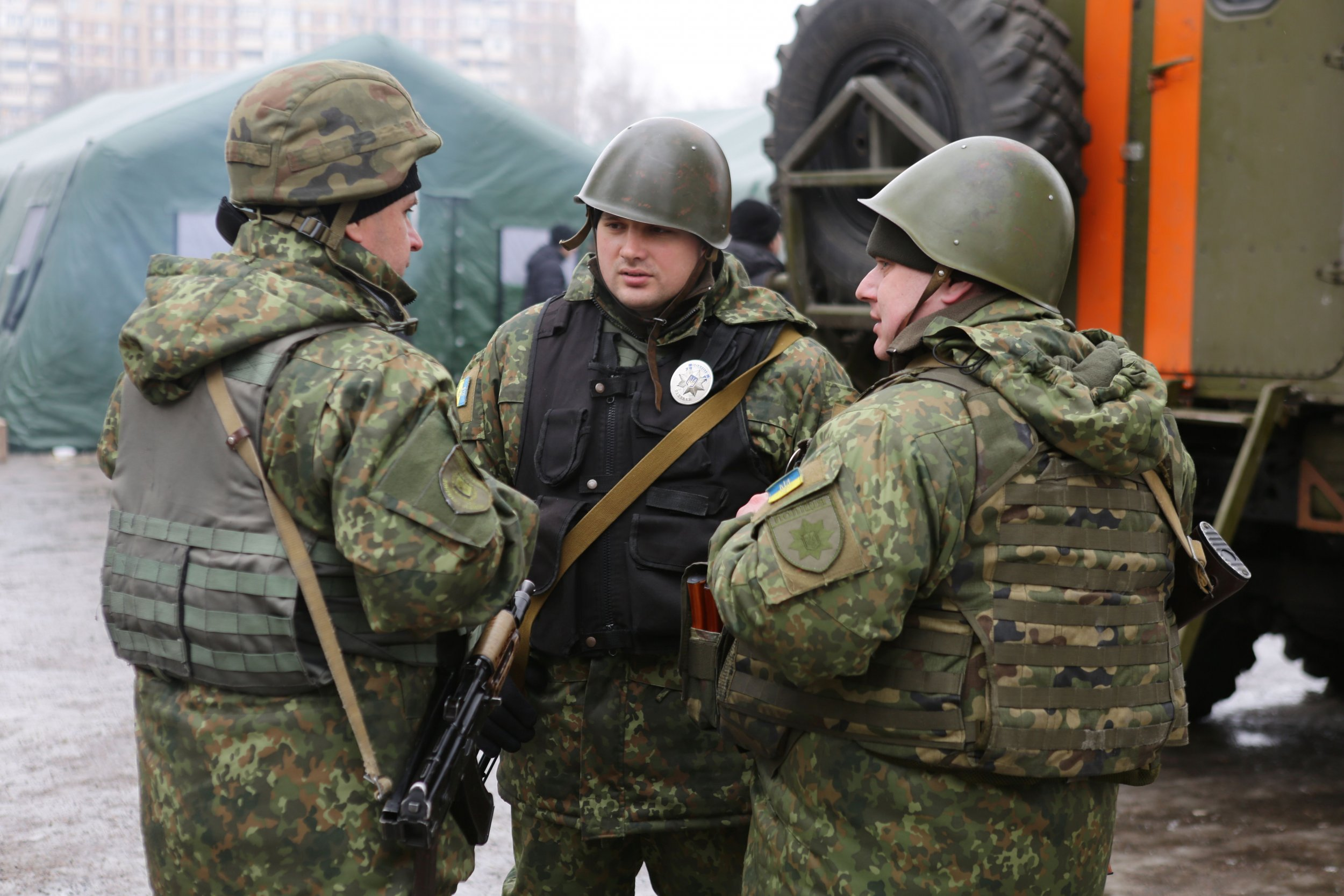 05_08_Russia_Trials_01