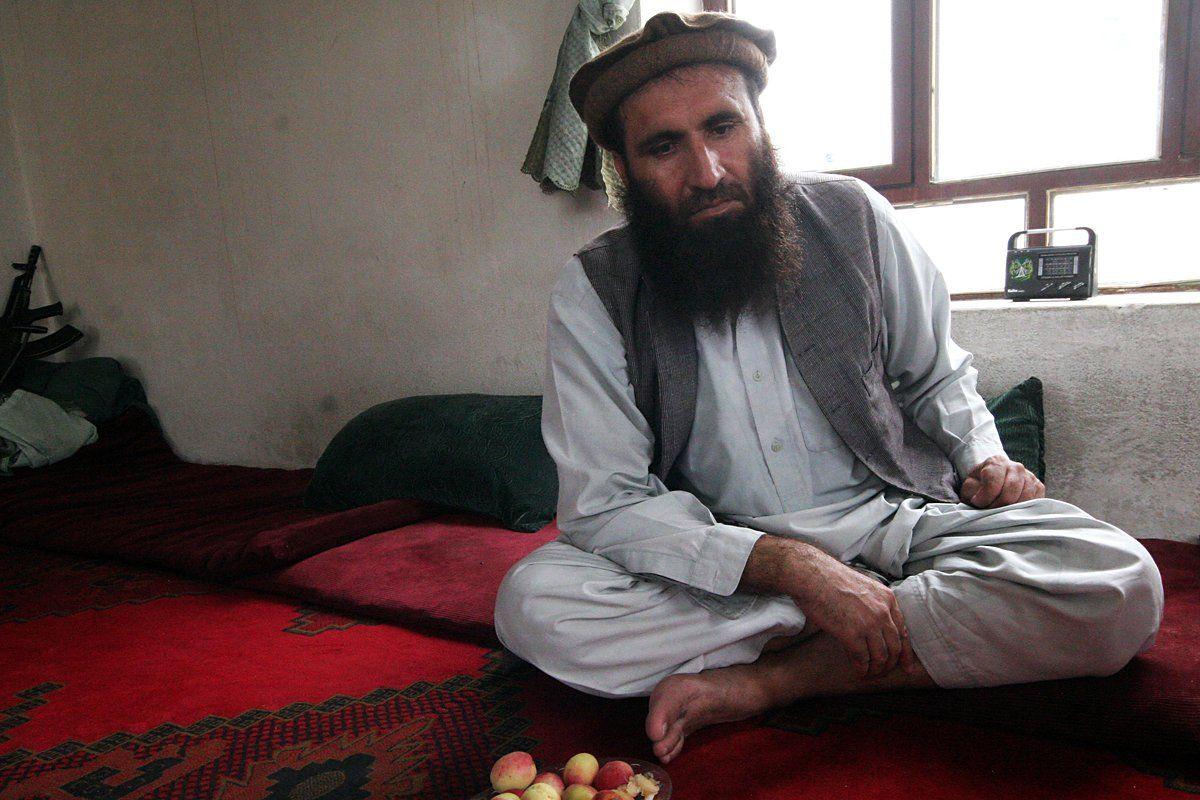 afghan-election-asrat-yar-hsmall