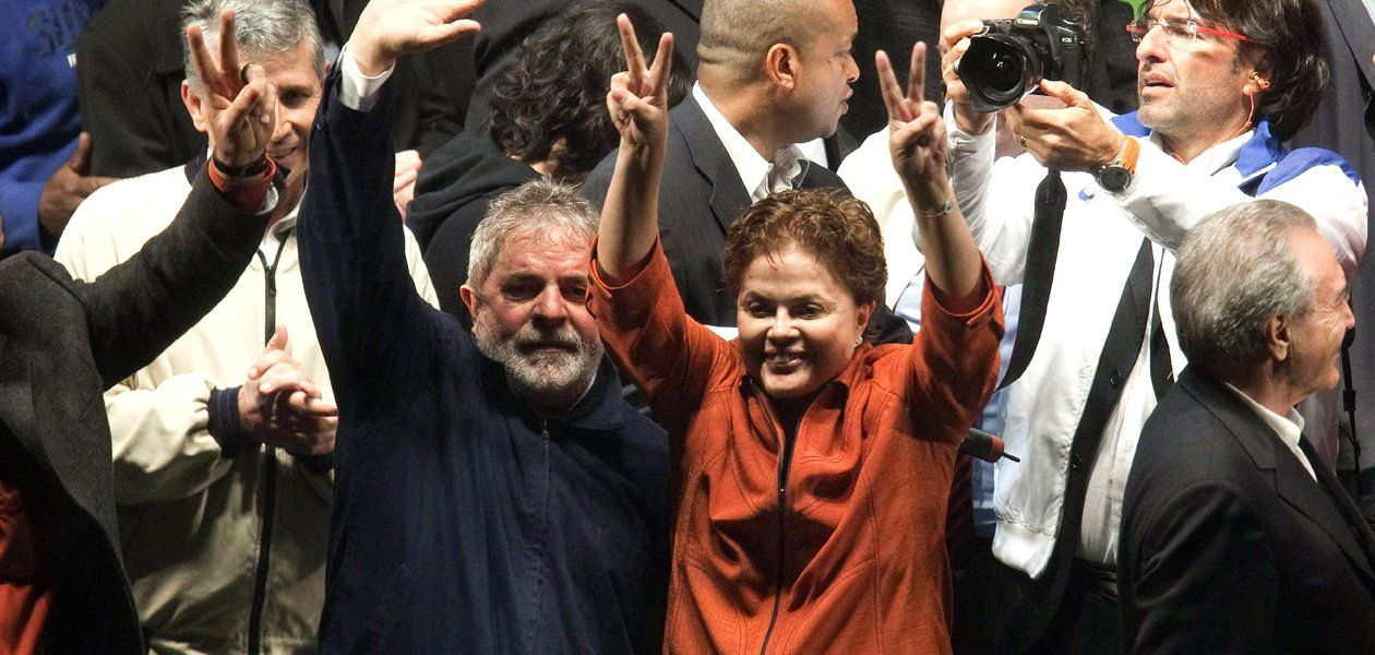 brazil-elections-wide