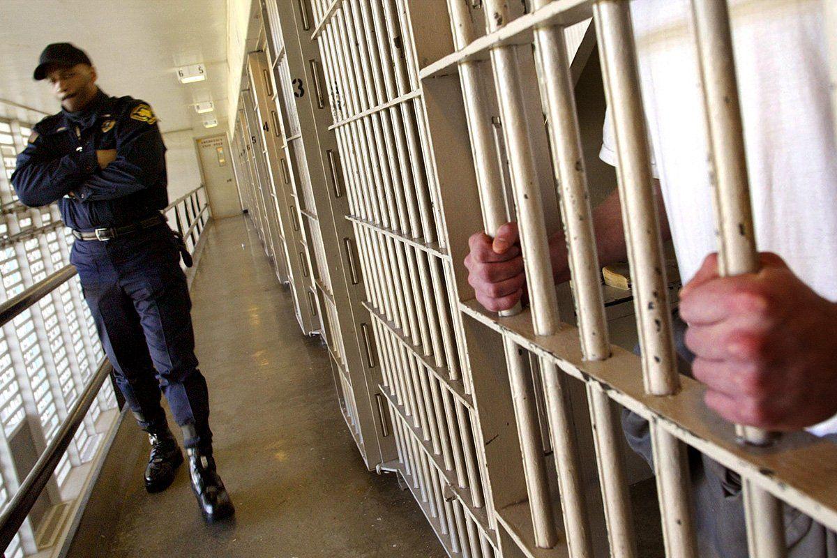 debtors-prisons-hsmall