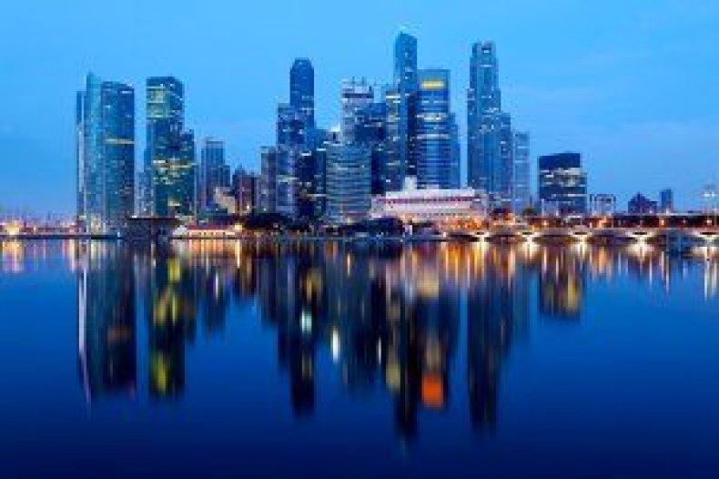best-economy-singapore