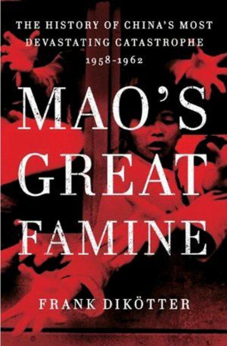 moa-fmailineov25-bookcover