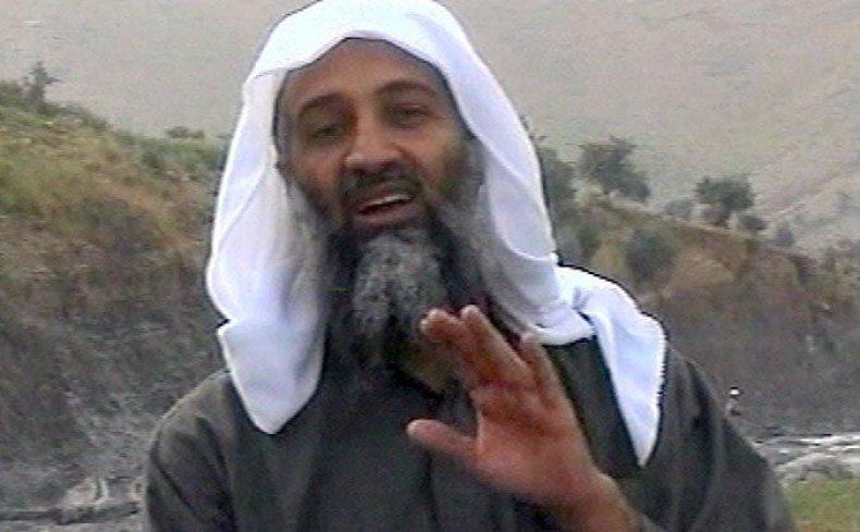 terror-osama-bin-laden