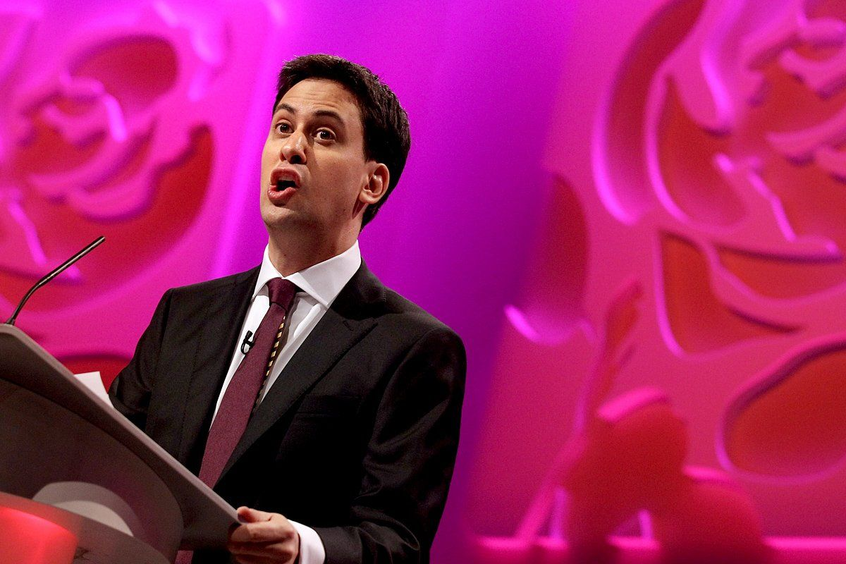 ed-miliband-labour-hsmall