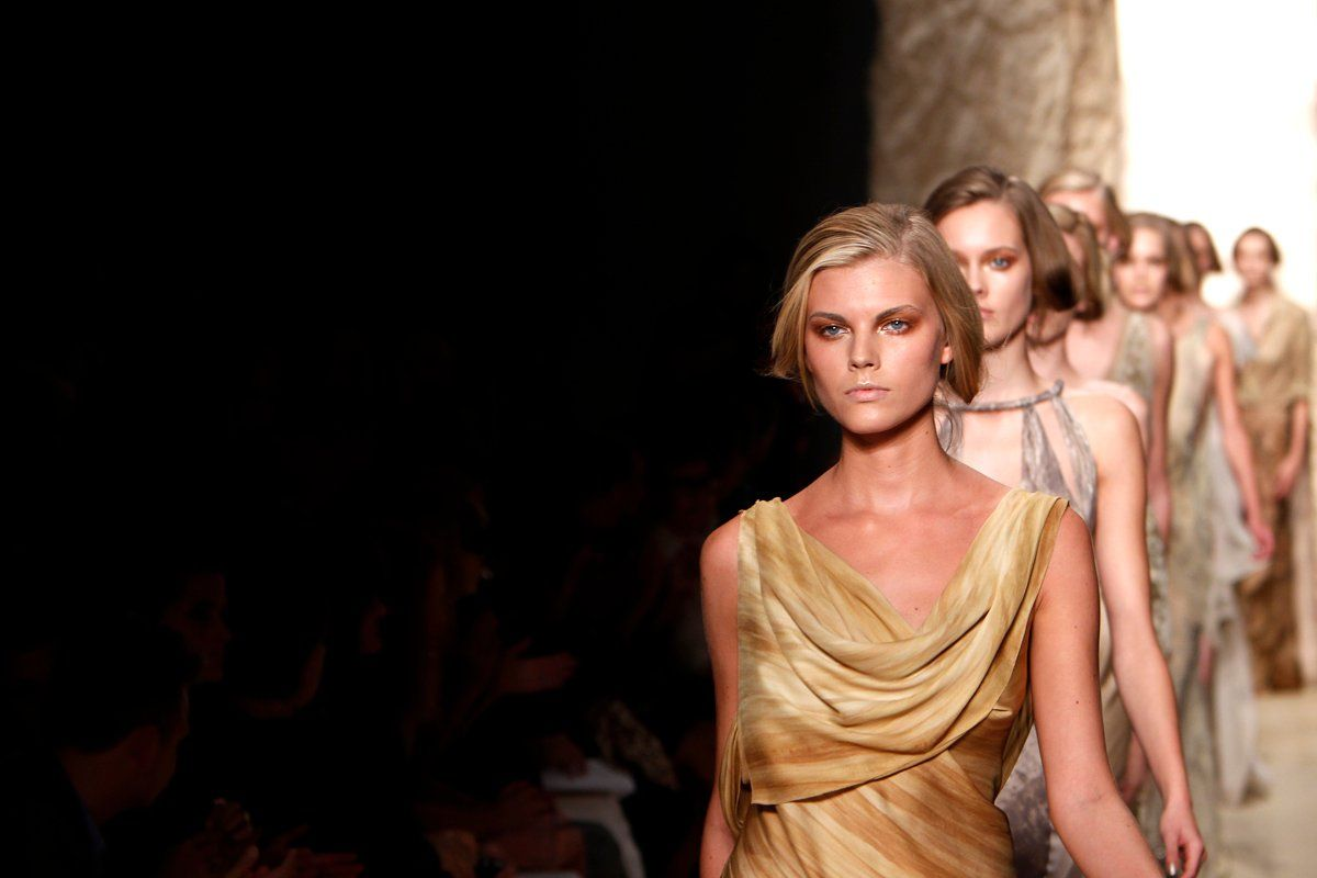 fashion-diversity-karan