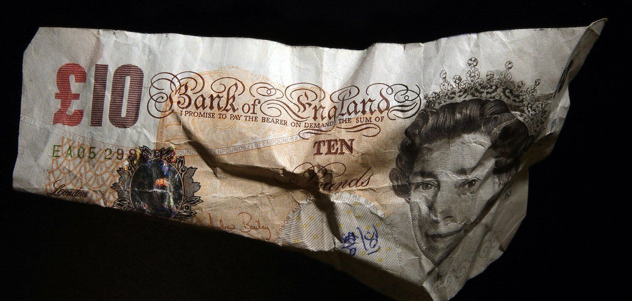 britian-economy-ov03-wide