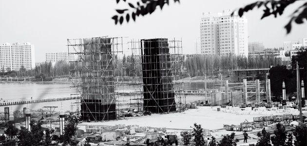 Shenzhen-china-ov12-wide