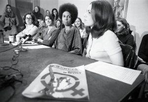 women-timeline-nw1970