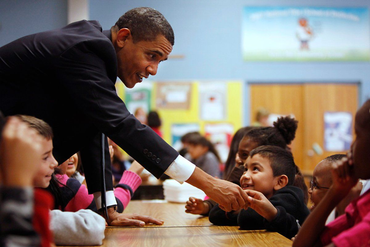 obama-education-reform-FE09-hsmall