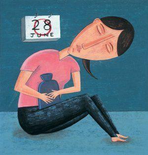 menstrual-apps-vl