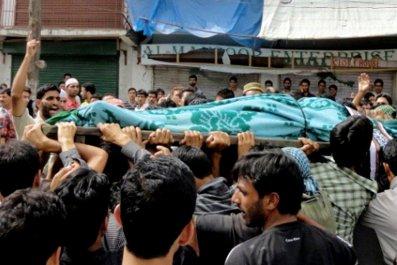 quran-riots-deaths-hsmall
