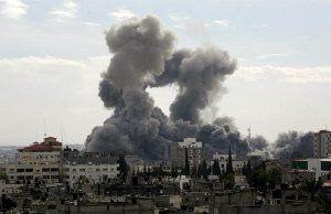 photos-gazas-history-of-violence-image16