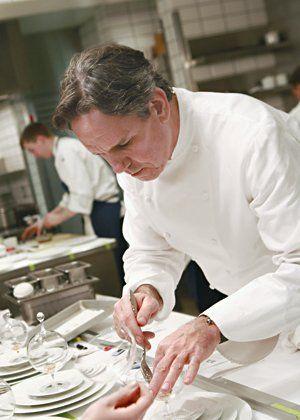 chef-thomas-keller-FE12-vl
