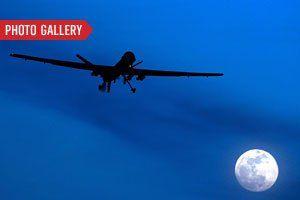 gal-tease-history-bombing