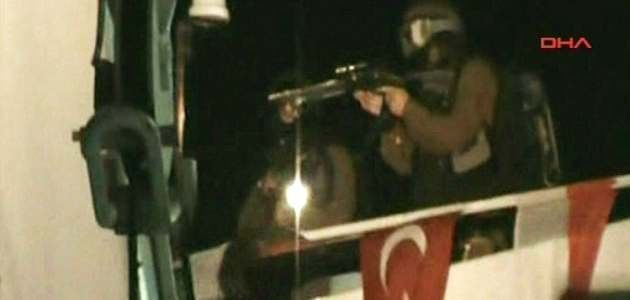 gaza-boarding-flotilla-video-wide