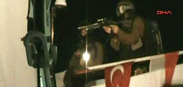 gaza-boarding-flotilla-video-wide