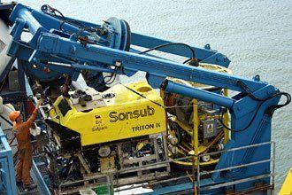 robot-rescue-oil-spill-330