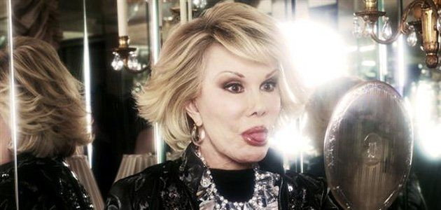 joan-rivers-wide
