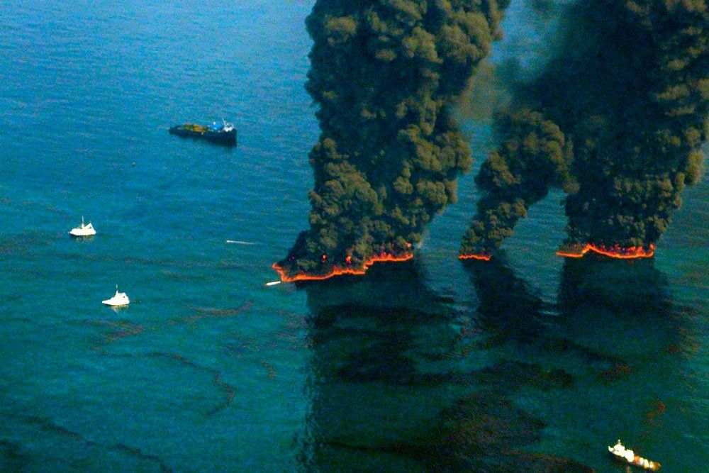 oil-spill-timeline-controlled-burn-May-19