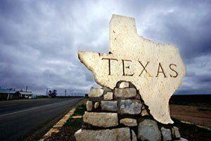 texas-education-tease