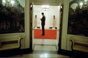 gop-presidents-ronald-reagan-wide-horizontal