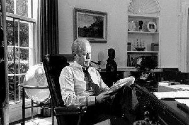 gop-presidents-gerald-ford-wide