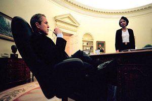 gop-presidents-george-w-bush-wide