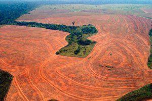 photos--the-worst-man-made-environmental-disasters-image0