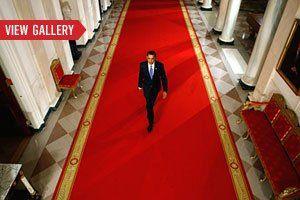 gal-tease-obama-promises