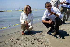 US-OIL-POLLUTION-OBAMA,x-default