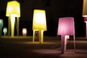 design-lamps-ovgl01-hsmall
