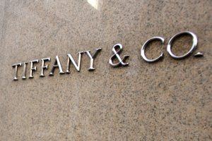tiffany-jewelry-store