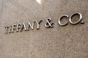 tiffany-jewelry-store