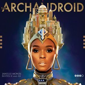ARCHANDROID_COVER,x-default