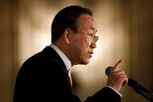 Ban-Ki-Moon-korea-wide