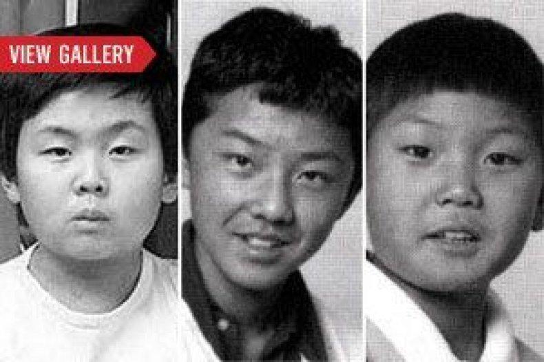 gal-tease-kim-jong-il-and-family