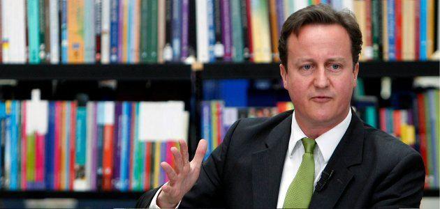 austerity-poltics-economy-fe02-wide