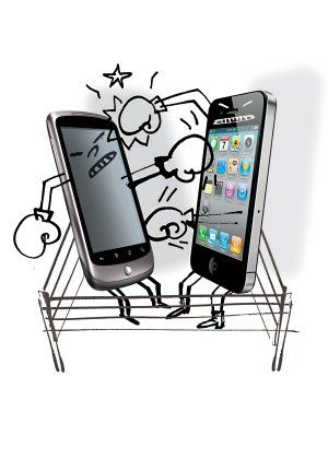 iphone-vs-googlephone-fe04-vl