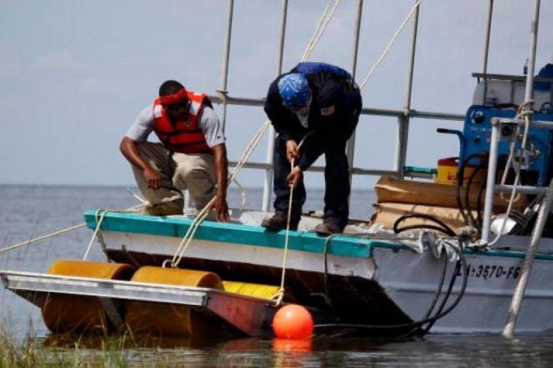 skimmer-boat-listicle.jpg
